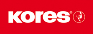Kores_Logo