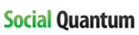 Social-Quantum