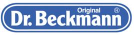 dr-beckmann-780x390