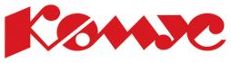 logo-komus