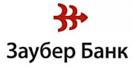 zuber-bank