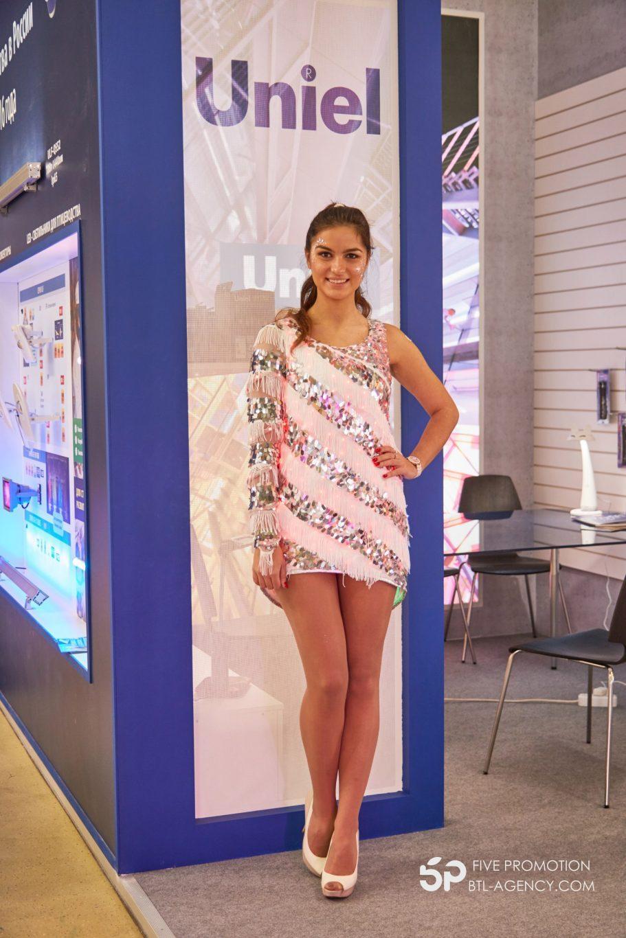 аквагример, модели, выставка